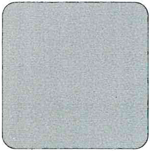 "1"" x 1"" Square Silver Scratch-Off"