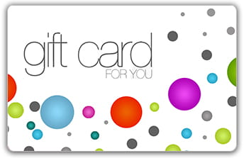 Gift Cards Printing For Businesses Personalized Plastic Gift Cards